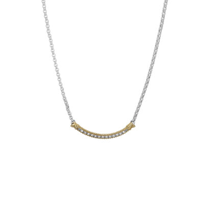 Vahan Necklace