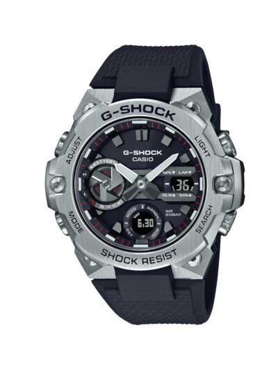 G-Shock GSTB400-1A
