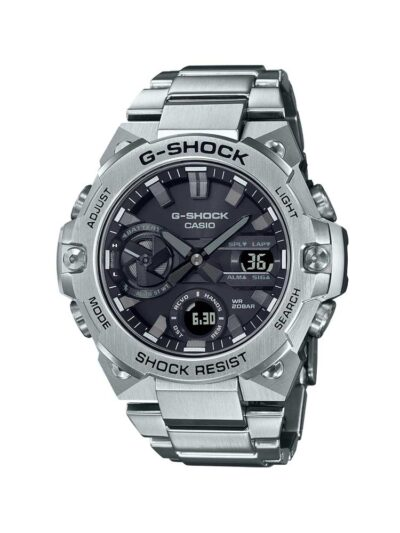 G-Shock GSTB400D-1A