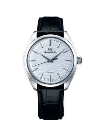 Grand Seiko SBGY007 Watch