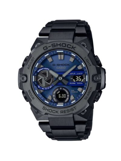 G-Shock GSTB400BD1A2