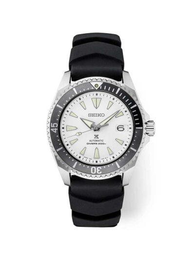 Seiko Prospex SPB191 Diver
