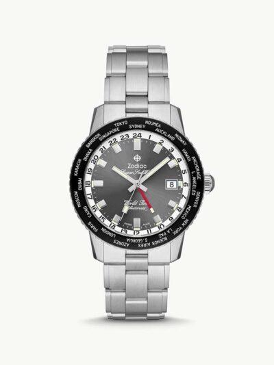 Zodiac ZO9409 watch